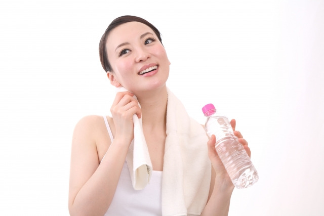 成城でトレーニングをスタートさせるなら【株式会社iforce】へ~健康や美容、ダイエットなど目的別に指導~