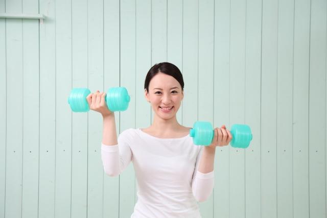 成城で訪問トレーニングに興味のある方は【株式会社iforce】にご依頼を~口コミで人気のパーソナルトレーニングを体験可能~